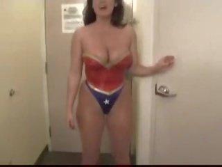 amerigana in bondage 3 part 2